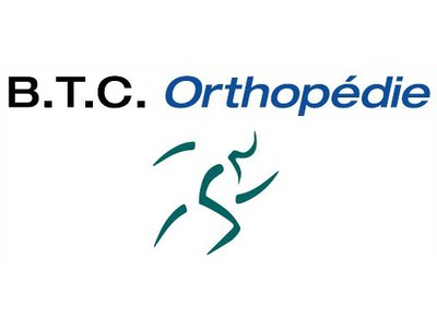 BTC Orthopedie
