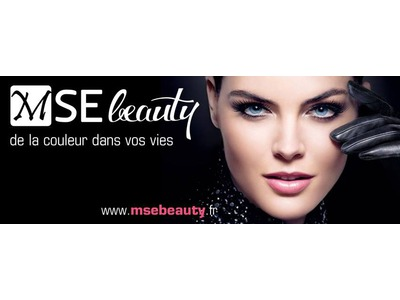 MSE Beauty